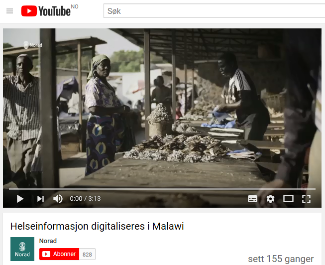 Malawi-DHIS2-video-Norad.png#asset:649